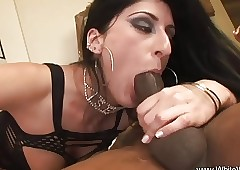 Anal Coitus Fro Malicious Load of shit Headman Wifey