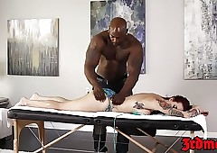 interracial porn - free xxx sex movies