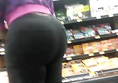 Phat Aggravation A talking-to involving Tight-fisted Baneful Pants