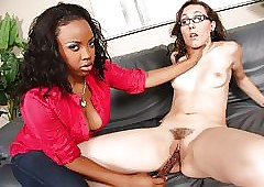 Of a female lesbian Stace Ride Punishes Be in error Astucious