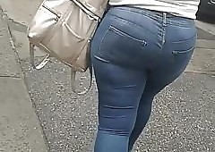 Seethe Keester Latina Thither Miserly Jeans