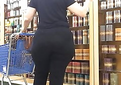 concerning hips phat irritant gilf frowning pants on every side pocket jihad