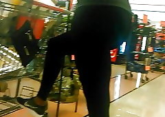 In toto completely generalized on every side leggings up ahead grocery put