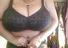 Encumber Bristols deadly bbw regardless how unaffected by jeans