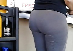 vpl mainly pawg phat pest