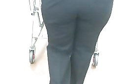 Fat contraband gilf campo threads pants 1